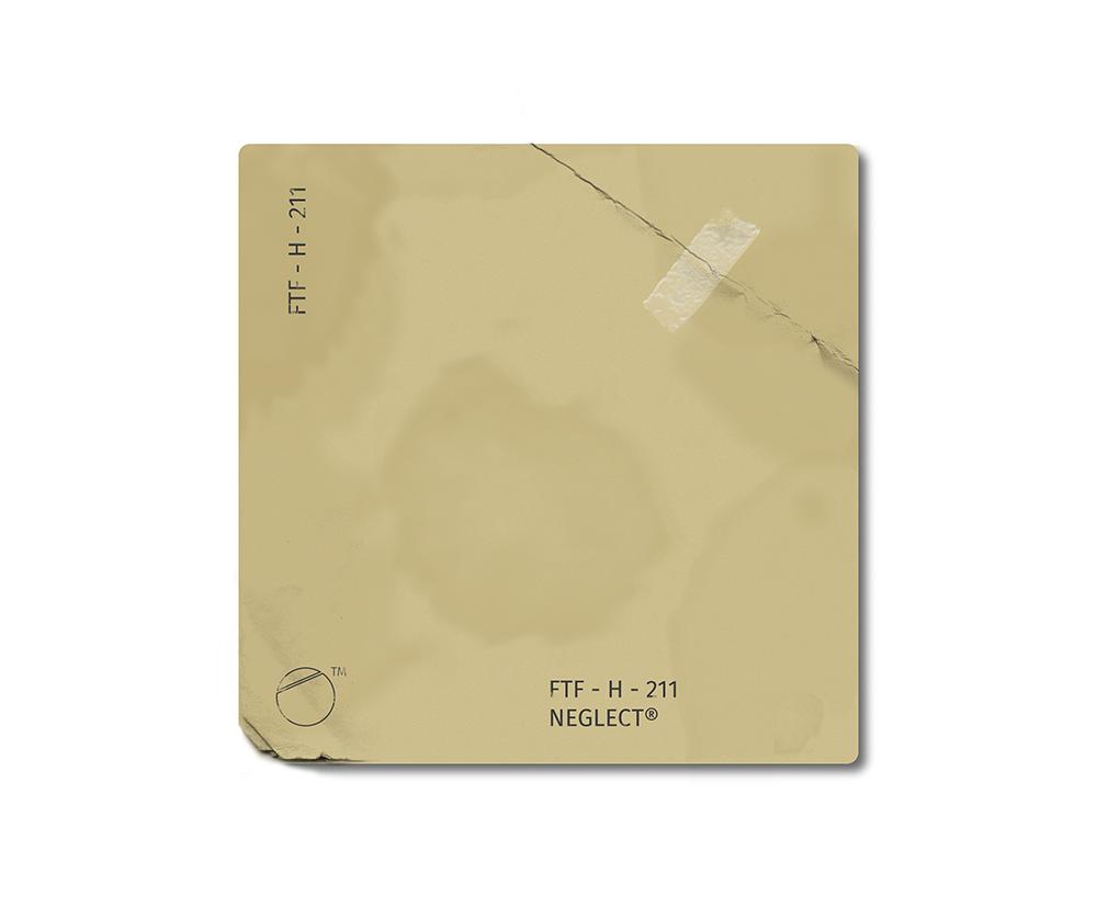 Neglect-01