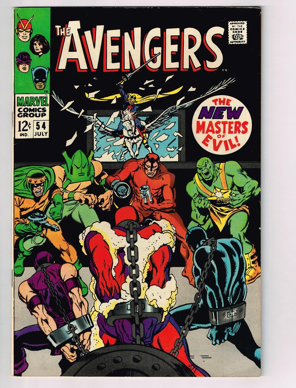 Avengers 54.JPG