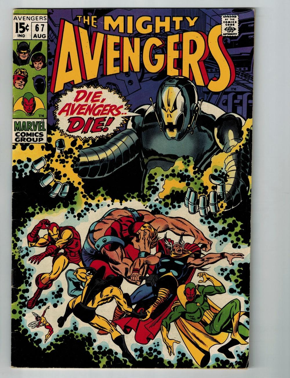 Avengers 67.jpeg