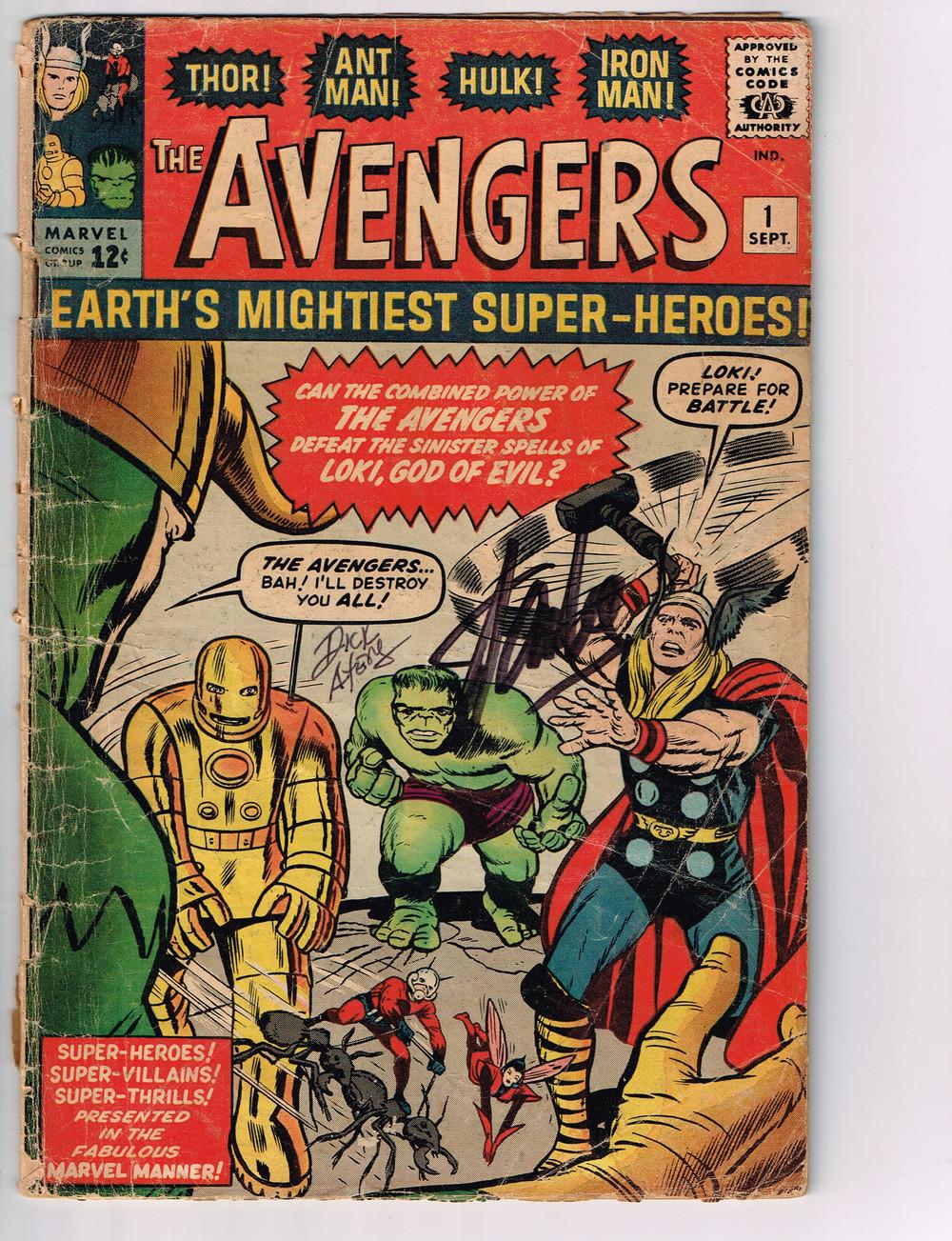 Avengers1.jpg