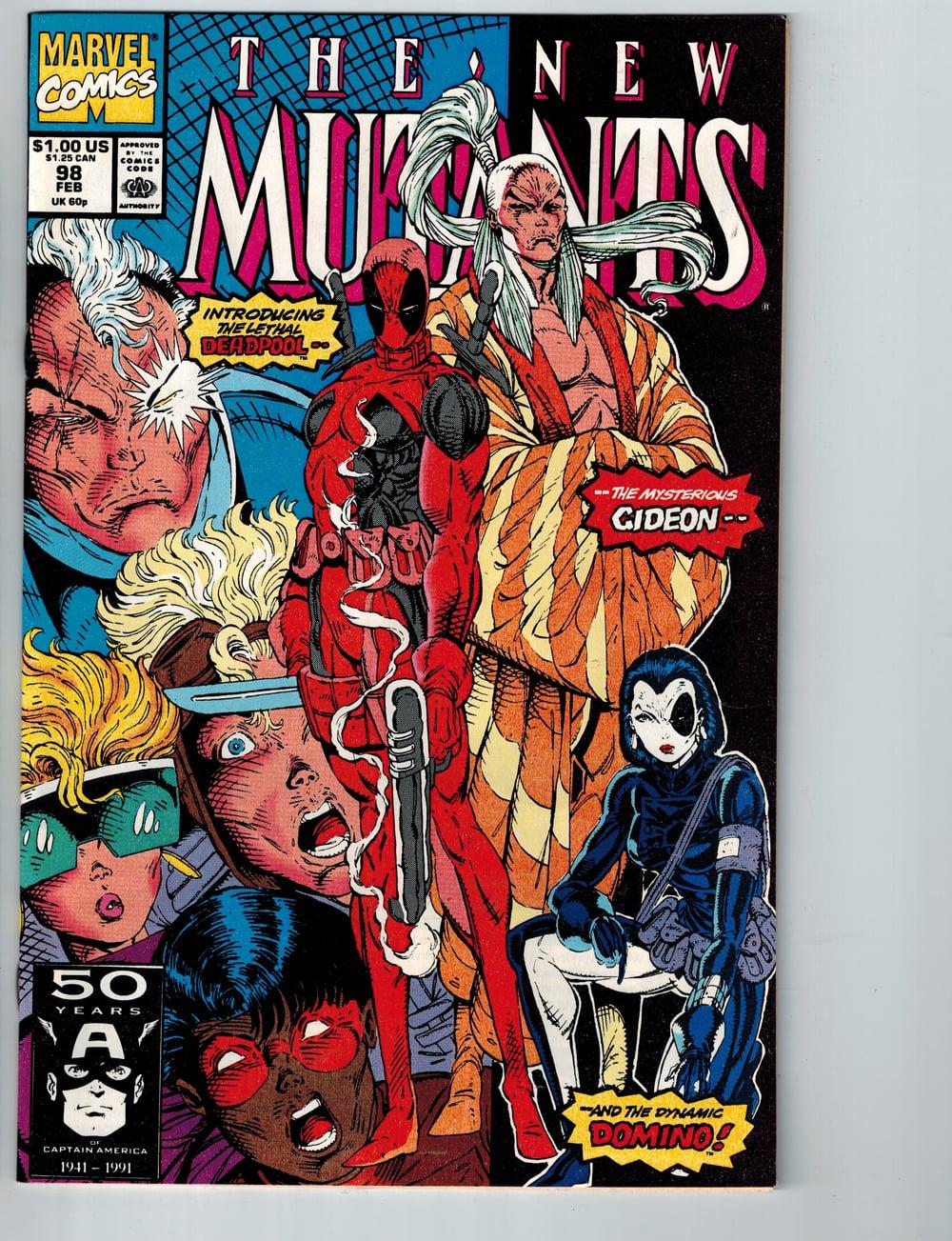 New Mutants 98.jpg