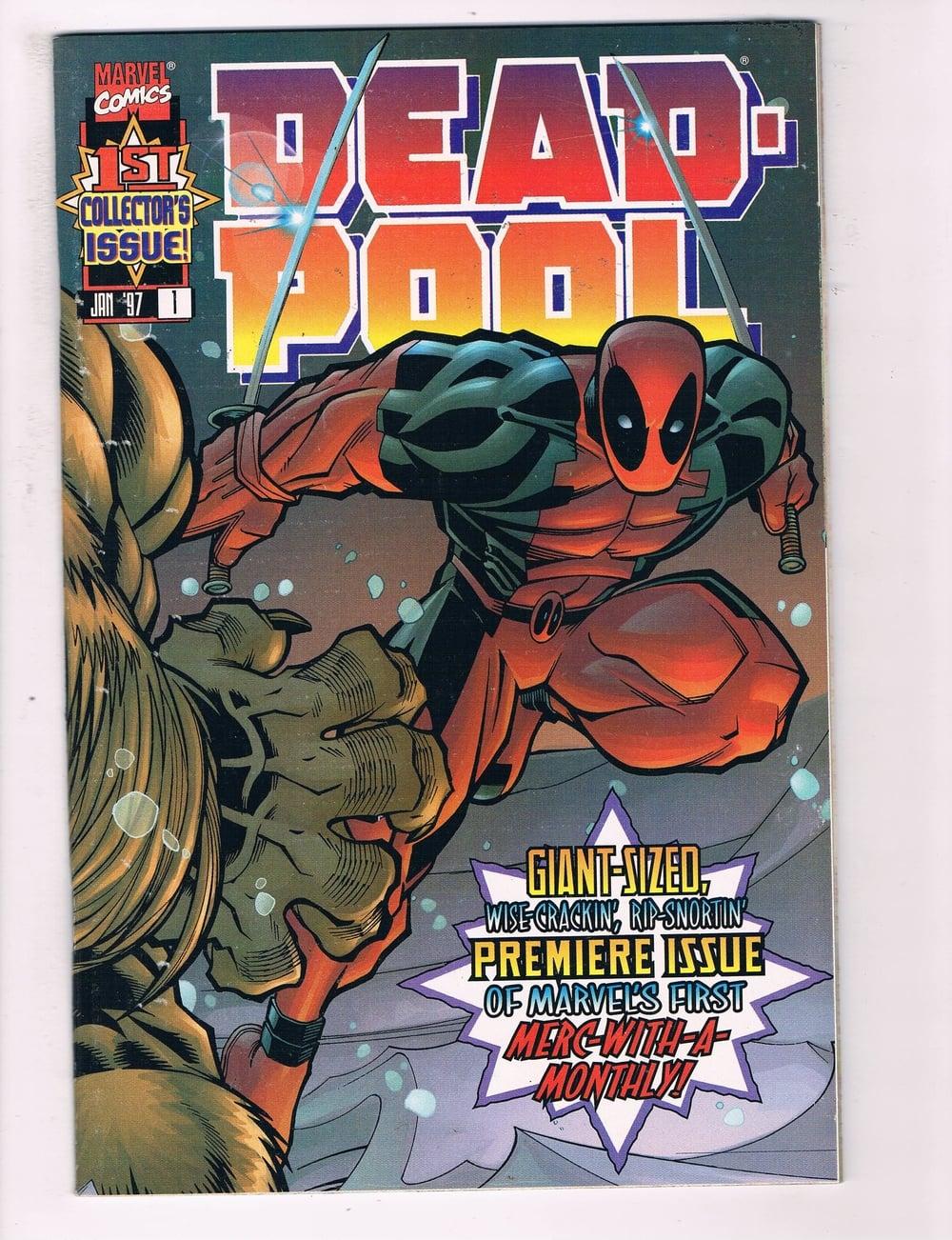 Deadpool1.JPG