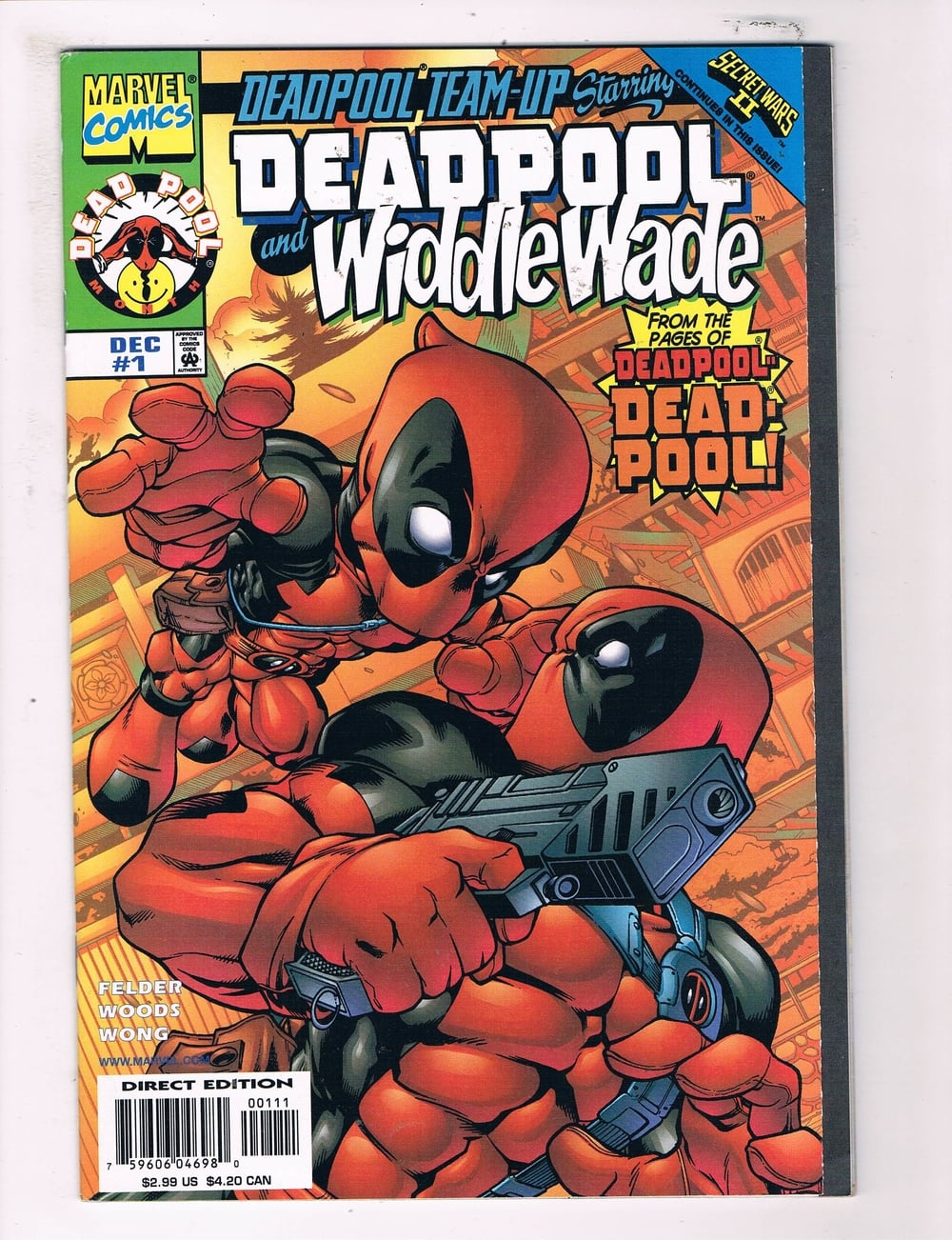 Deadpool Widdle Wade 1.JPG