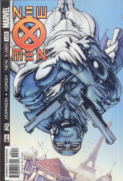 New_X-Men_Vol_1_129.jpg