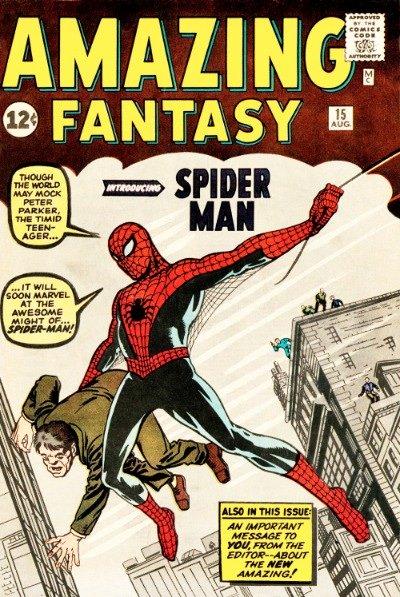 400xNxamazing-fantasy-15-origin-and-first-appearance-spider-man-lg.jpg.pagespeed.ic.syUgYgxyNU.jpg