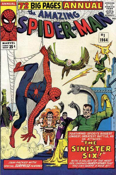 Amazing_Spider-Man_Annual_Vol_1_1.jpg