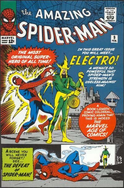 Amazing_Spider-Man_Vol_1_9.jpg
