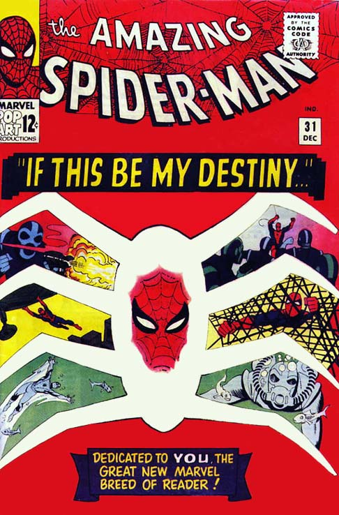 Amazing_Spider-Man_Vol_1_31.jpg