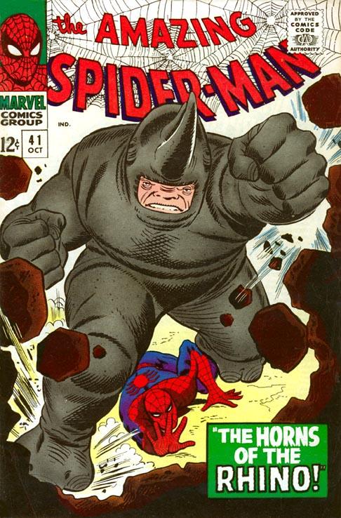 Amazing_Spider-Man_Vol_1_41.jpg