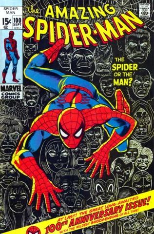 Amazing_Spider-Man_Vol_1_100.jpg