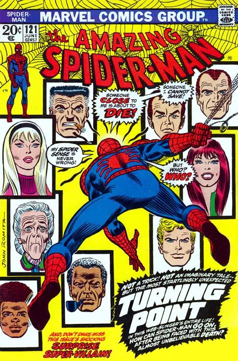 Amazing_Spider-Man_Vol_1_121.jpg