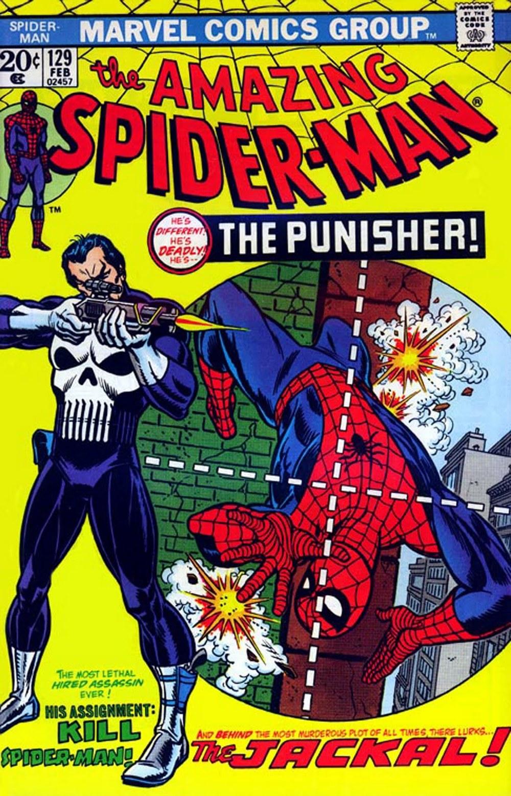 Amazing_Spider-Man_Vol_1_129_002.jpg