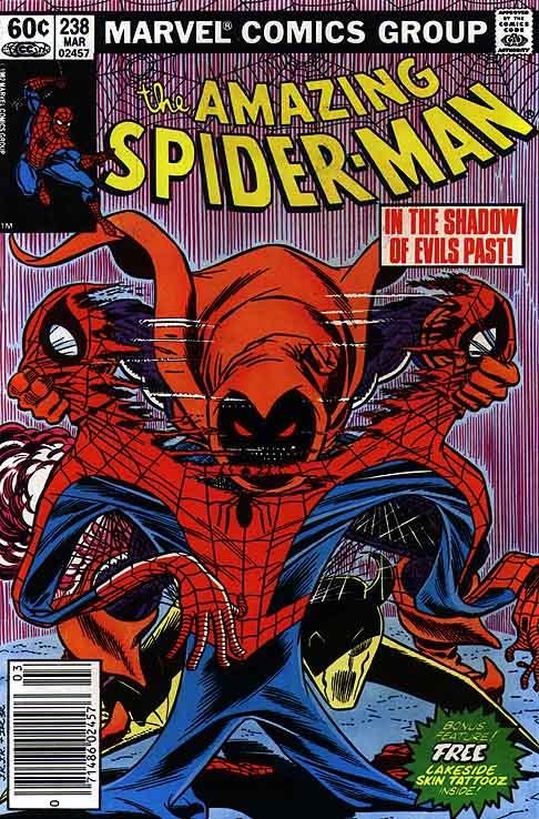 Amazing_Spider-Man_Vol_1_238.jpg