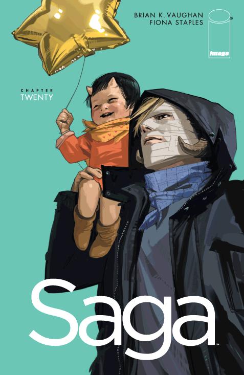 2014-10-09-Saga_201.png