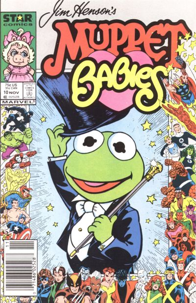 MuppetBabiesComic-issue10.jpg