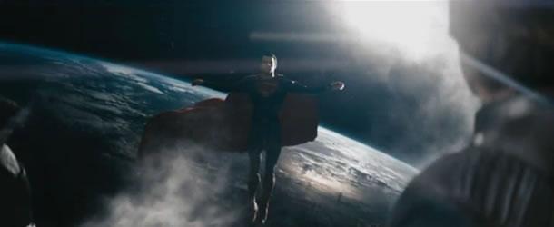 Batman Vs Superman Dawn Of Justice Super Hero Movie Or
