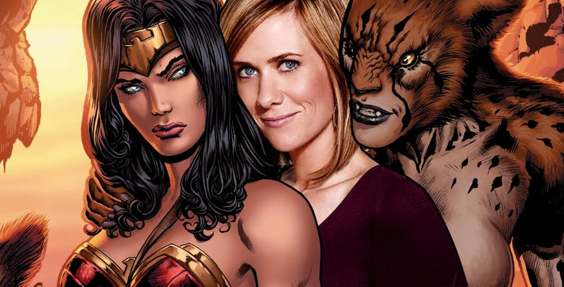 Wonder-Woman-2-Cheetah-Kristen-Wiig.jpg