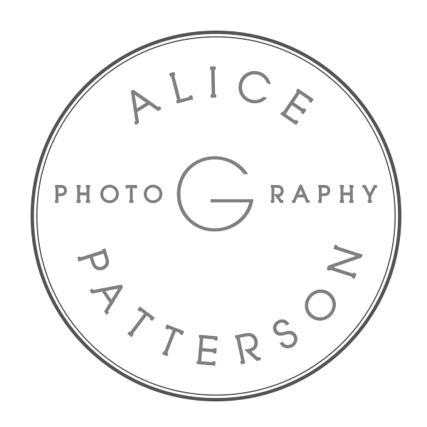 ALICE G PATTERSON