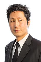 Mark Jaang, Instructor