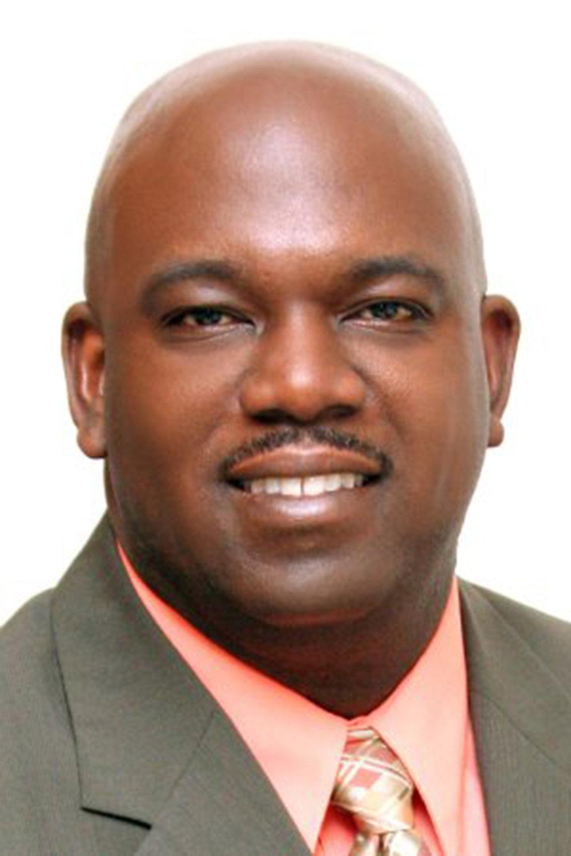 Eric Watkins, Instructor