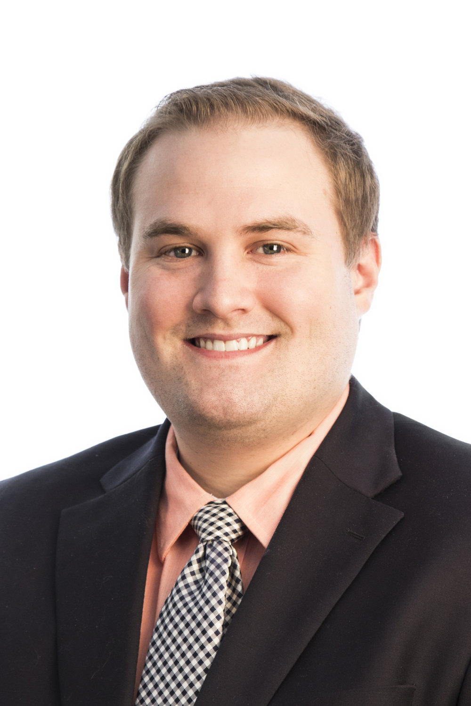 Ryan Chapman, Instructor