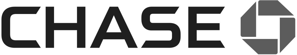 Chase_logo.jpg
