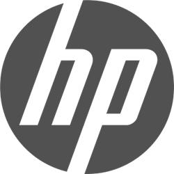 hp-logo.jpg