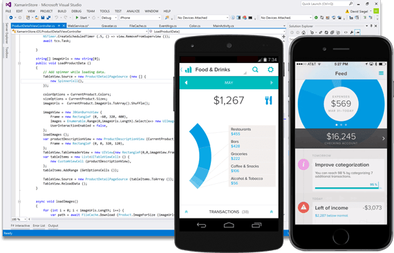 platform-screenshot-wZReFwC4.png