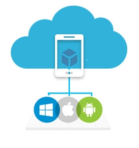 azzure mobile app.jpg