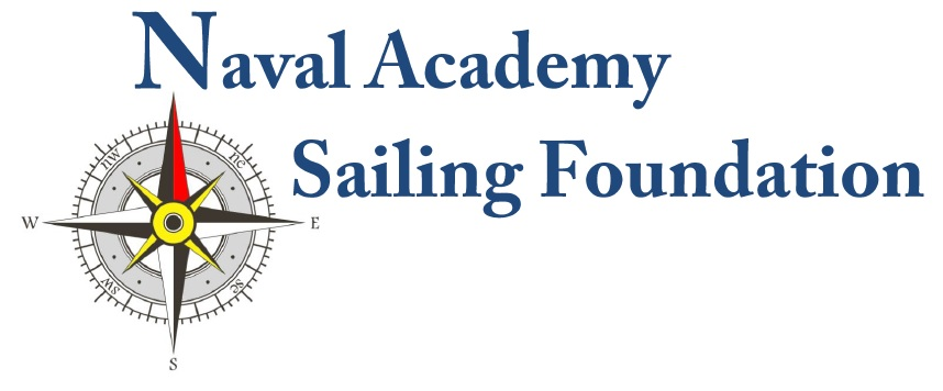 Naval Academy Sailing Foundation