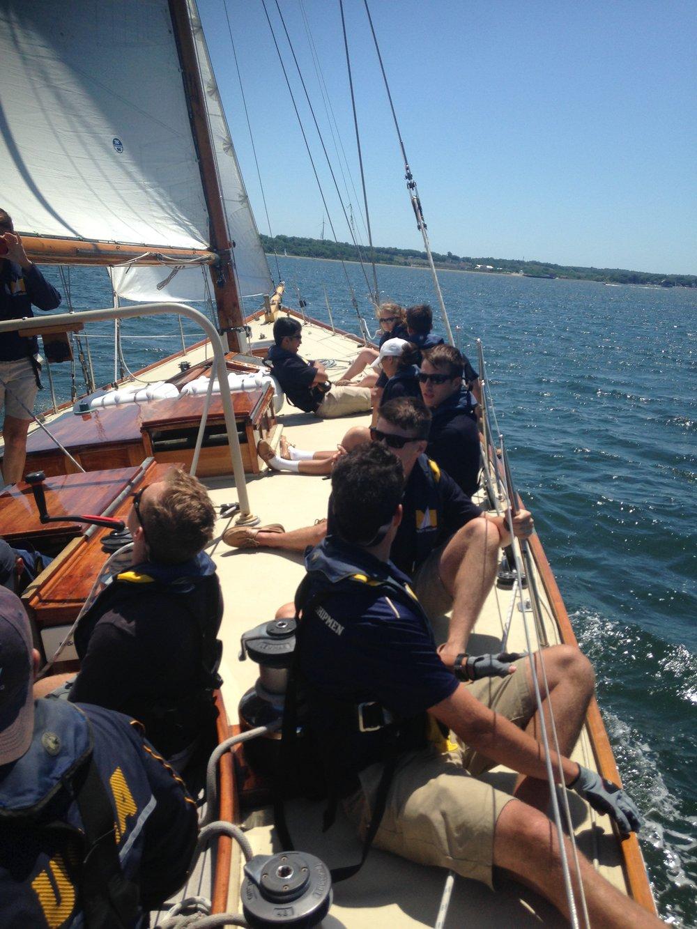 Sailing with Halsey_NY40_2.jpg