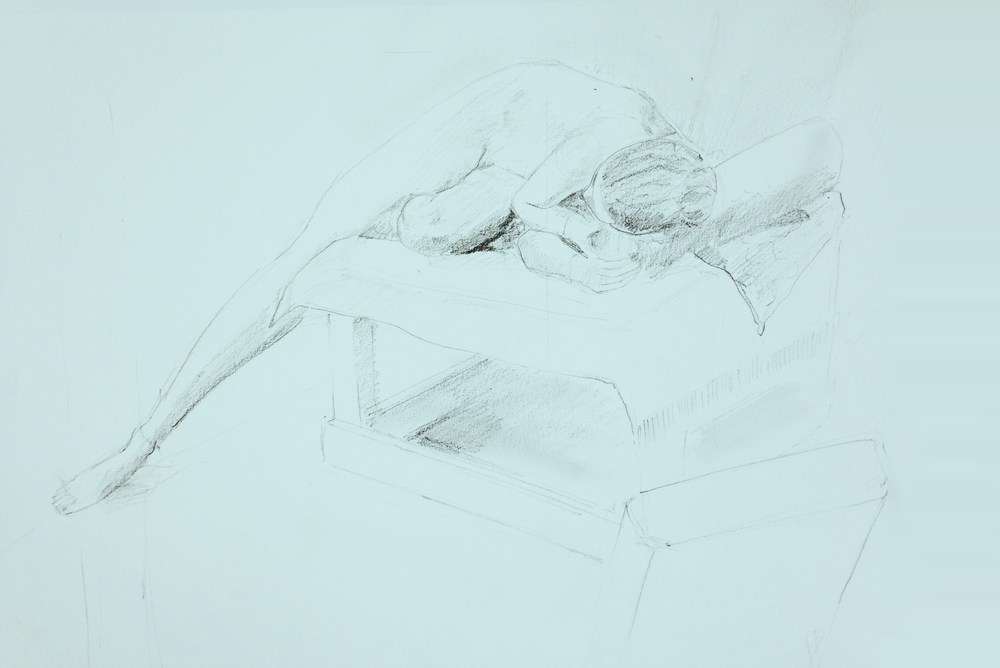 LifeDrawing1