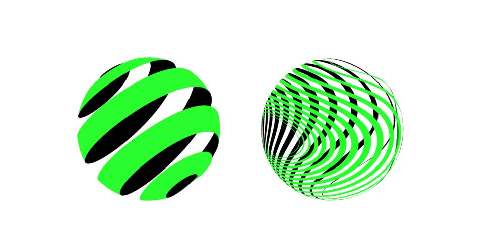 spiral doodle.png