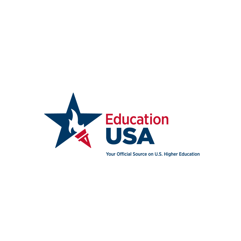 EdUSA_Horiz_logo_official_source_RGB.png