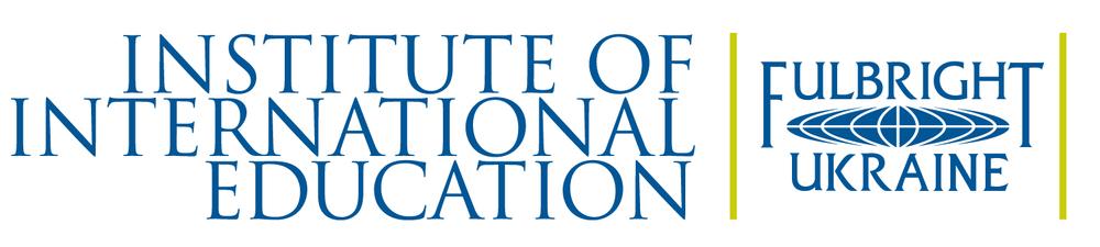 IIE_Fulbright_Logo.jpg