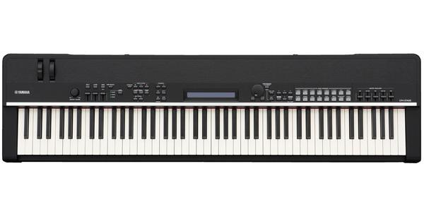 Yamaha CP04 Keyboard