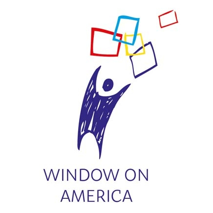 Window on America.jpg