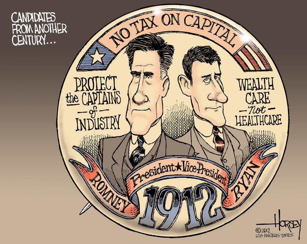 Romney Ryan 8-14-12 copy.jpg