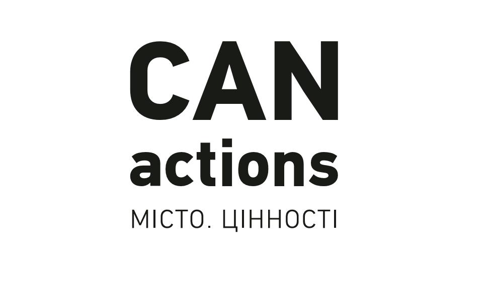 canactions.jpg