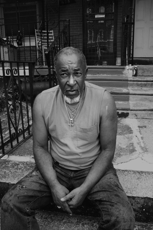 A Kind Man_Philadelphia (1).jpg