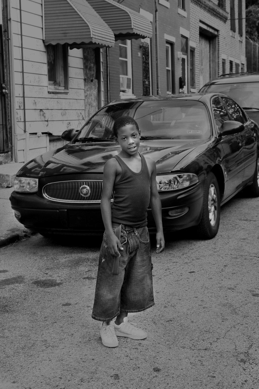 Posing for the Picture, Philadelphia (1).jpg