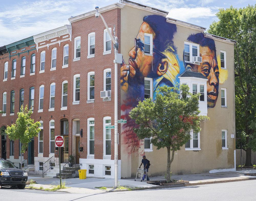 ErnestShaw_Baltimore.jpg
