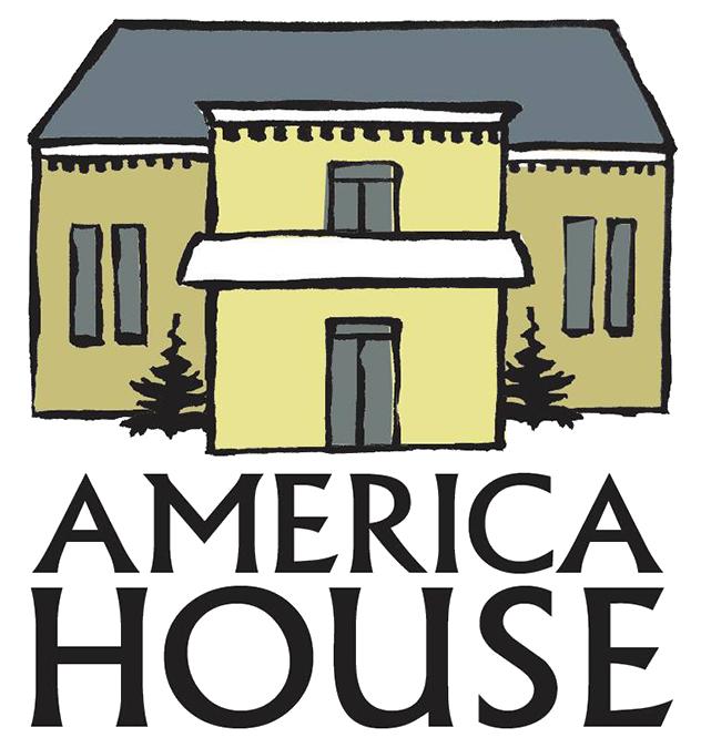 AH-logo-transp.png