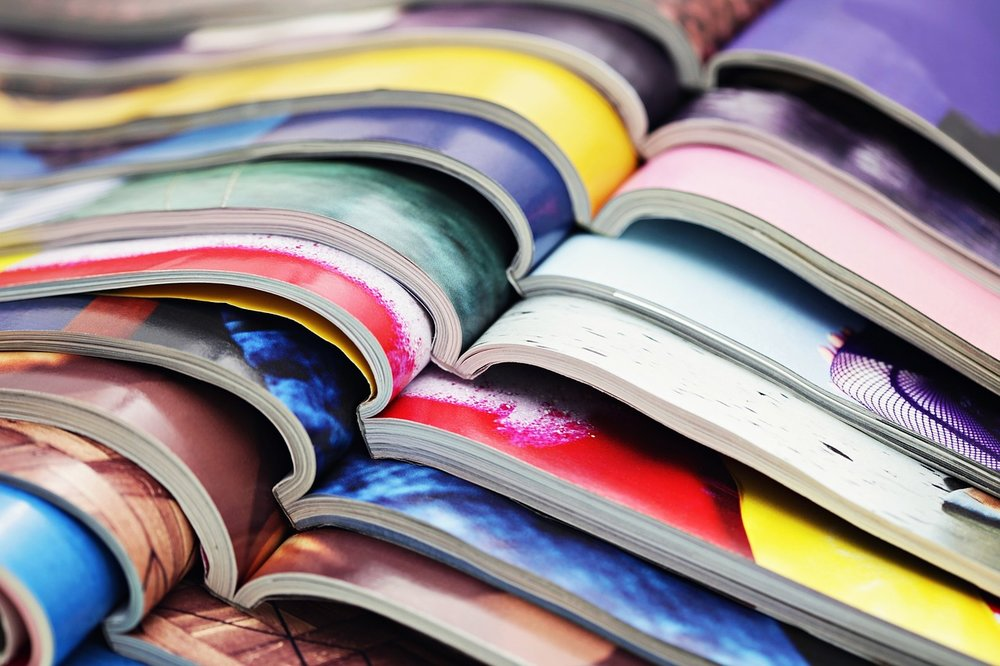 magazine-806073_1280.jpg