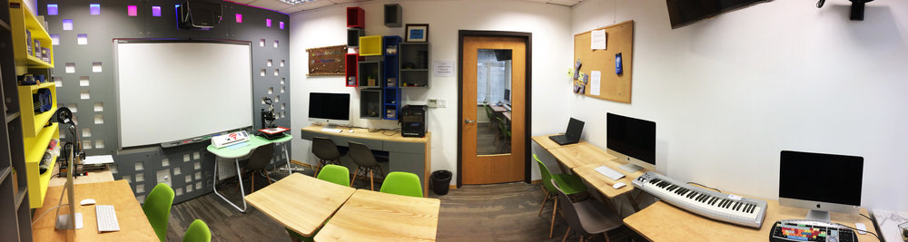 Makerspace.jpeg