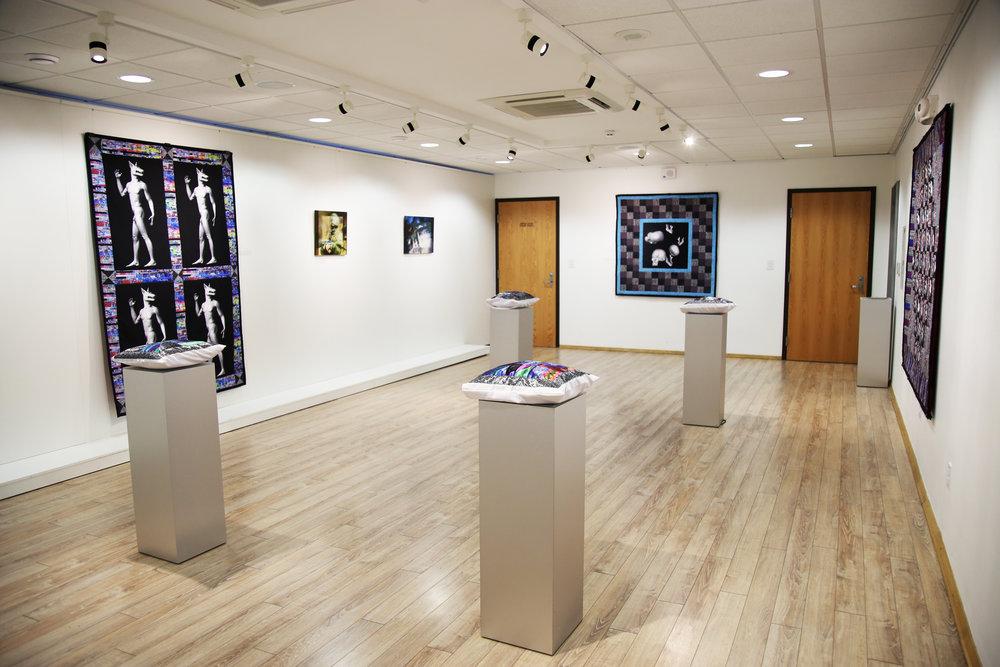 Gallery 2.jpg