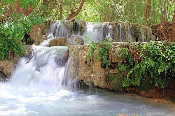 Havasupai Falls 3.jpg