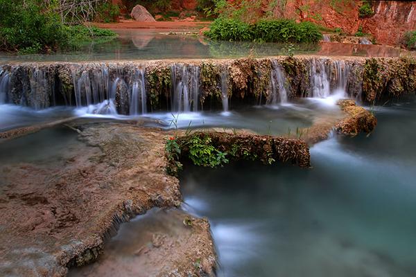 Havasupai Falls 5.jpg