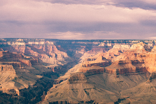 The Grand Canyon 1.jpg