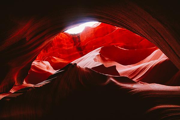 Antelope Canyon 1.jpg